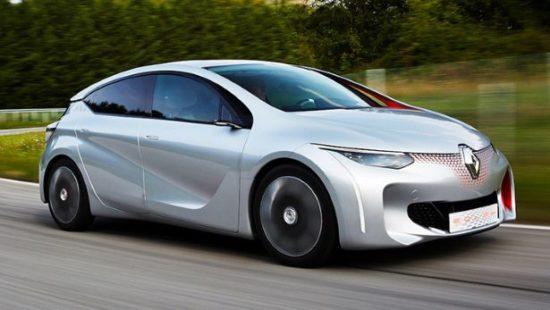Renault Eolab1