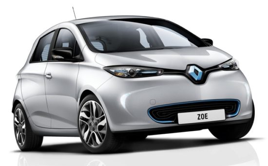 Renault-ZOE-01