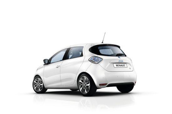 Renault_69605_global_en