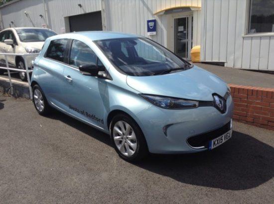 Renault_Zoe_5