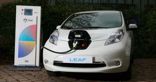 Sistema-V2G-Nissan-Eaton-Enel-en-las-oficinas-Nissan-de-Francia-696x368