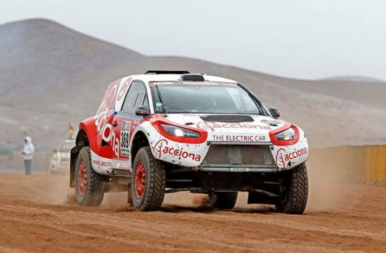 acciona-100-ecopowered-dakar