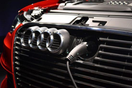 audi-a3-e-tron-plug-in-hybrid
