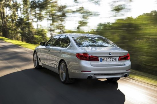 bmw-530e-iperformance-1