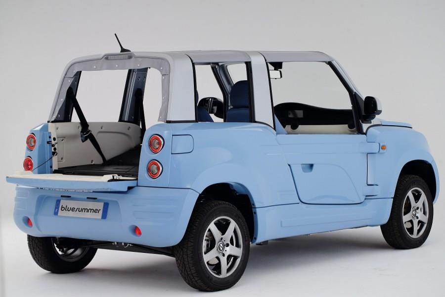 bollore-peugeot-electrico-rear