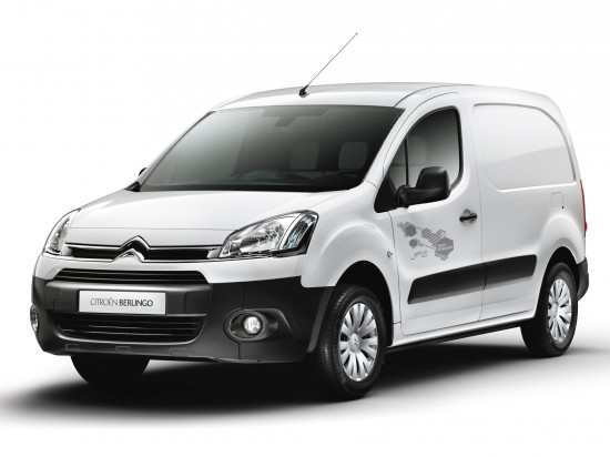 citroen-berlingo-electrica
