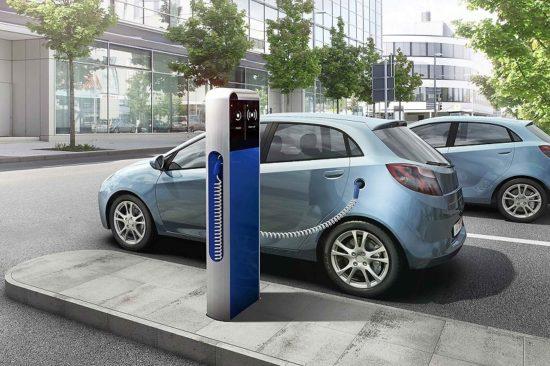 coche-electrico-mundial