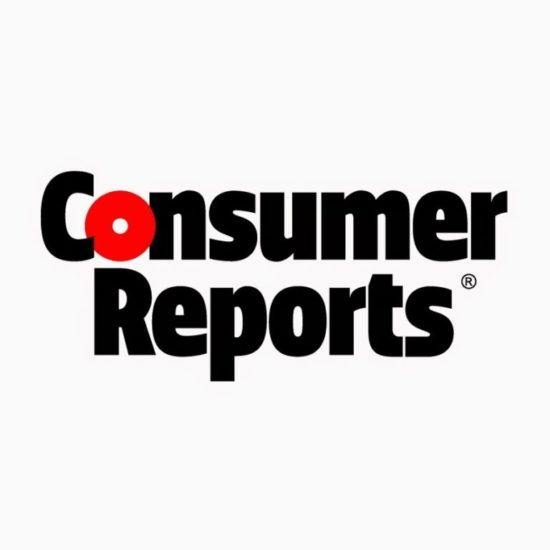 consumer-reports-model-x