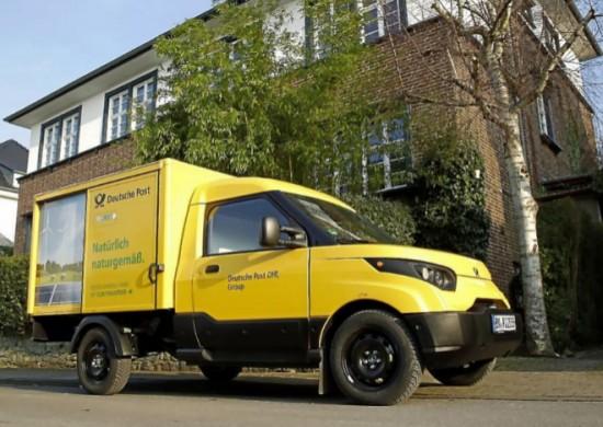 deutsche-post-furgoneta-electrica