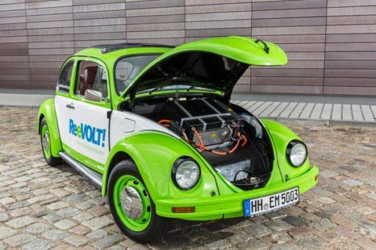 e-beetle-5_653