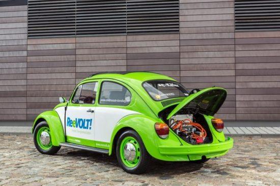 e-beetle-6_653
