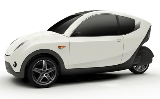 e-car-333-white