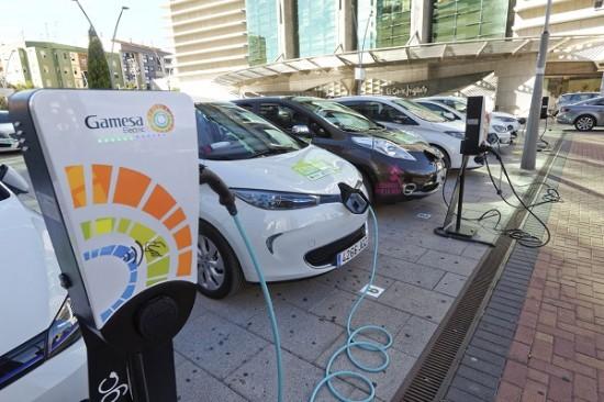 eco-rallye-comunitat-valenciana