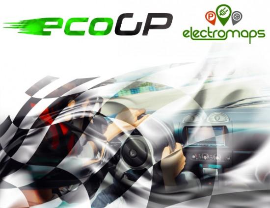 eco_gp_electromaps