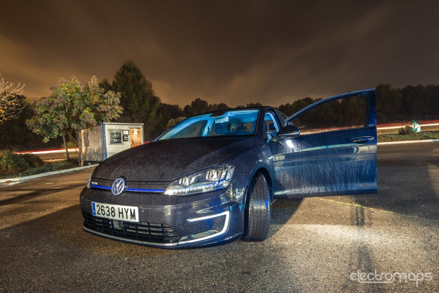 egolf_s_night