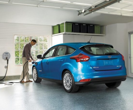 ford-focus-electrico-2017