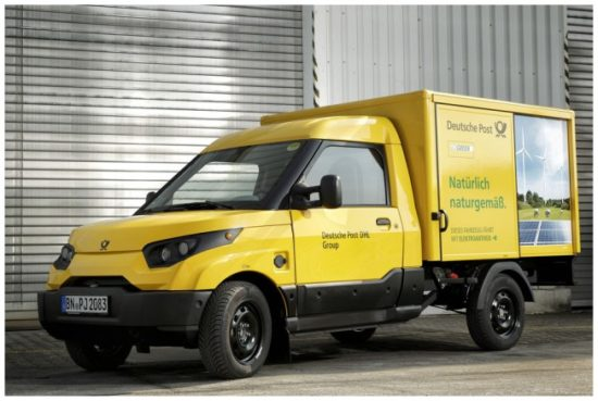furgoneta-electrica-dhl-1