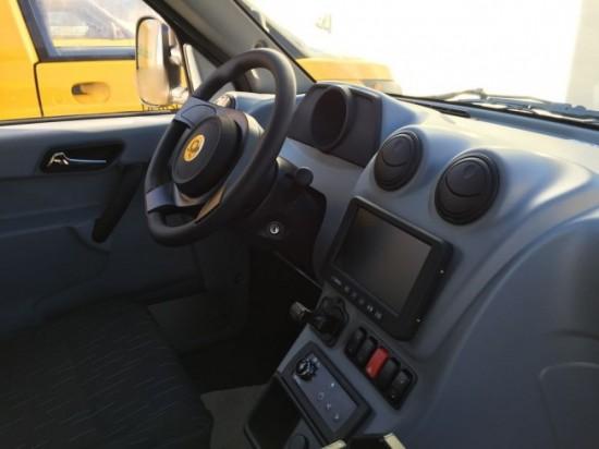 furgoneta-electrica-dhl-2