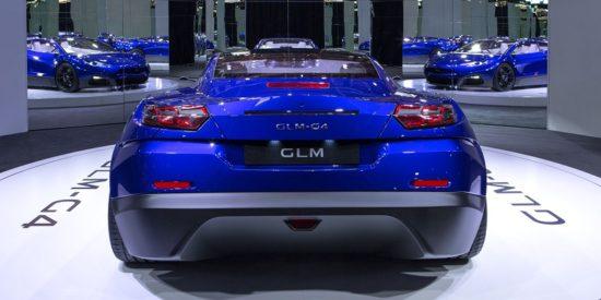 glm-g4-1
