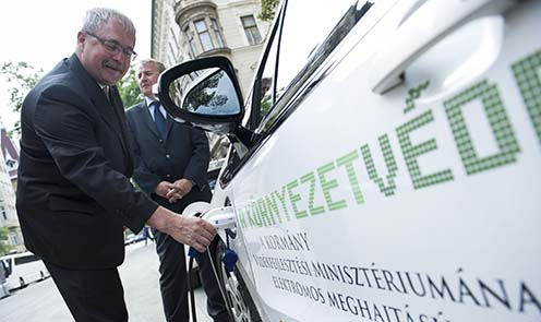 hungary_electric_car_promotion