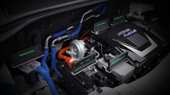 hyundai-h350-fuel-cell-concept-1
