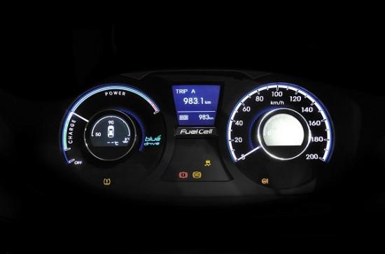 hyundai-h350-fuel-cell-concept-2