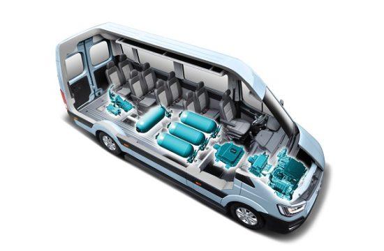 hyundai-h350-fuel-cell-concept