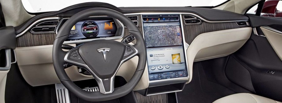 Tesla Ha Captado M 225 S De 150 Empleados De Apple Electrocoches