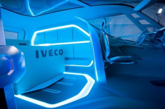 iveco_vision_inside