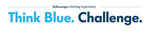 logo-think-blue-challenge