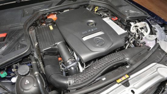 mercedes-benz-c350-hibrido