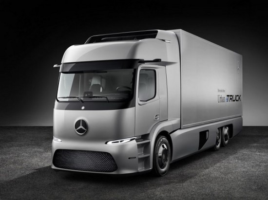 mercedes-urban-etruck