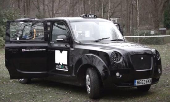 metrocab-test
