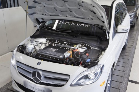 motor-clase-b-electrico