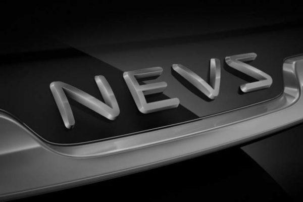 NEVS tiene vía libre para fabricar vehículos eléctricos