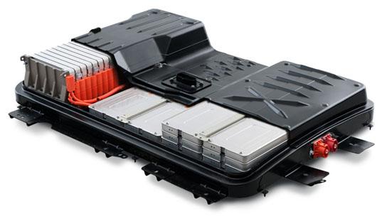 nissan-battery