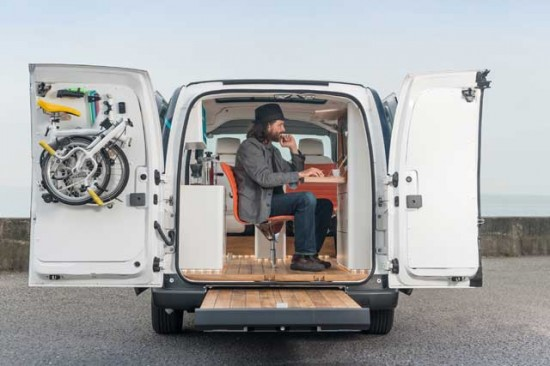 nissan-e-nv200-workspace-e-1
