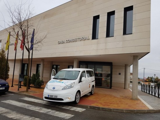 nissan-municipios-madrid