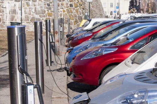 noruega-ayudas-coches-electricos-2020