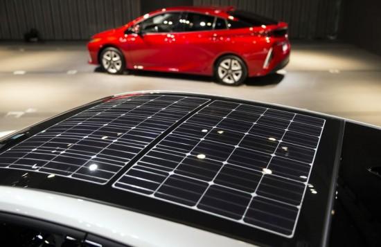 panasonic-paneles-solares