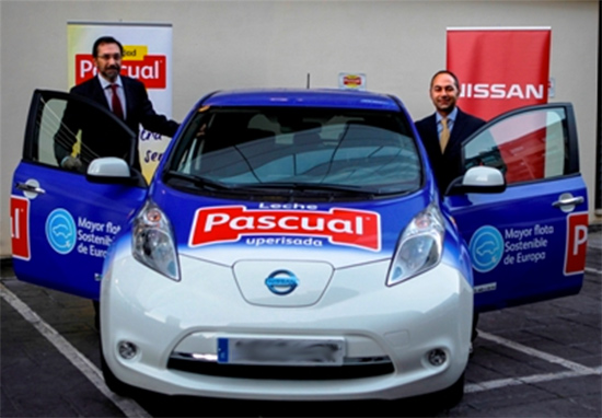 pascual-nissan