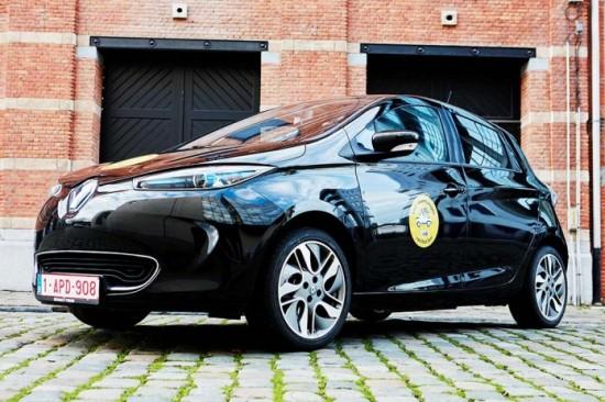 renault-zoe-r240-coche-familiar-VAB-696x464
