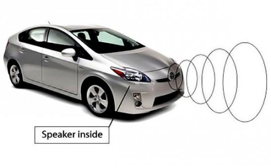 ruido_coche_electrico
