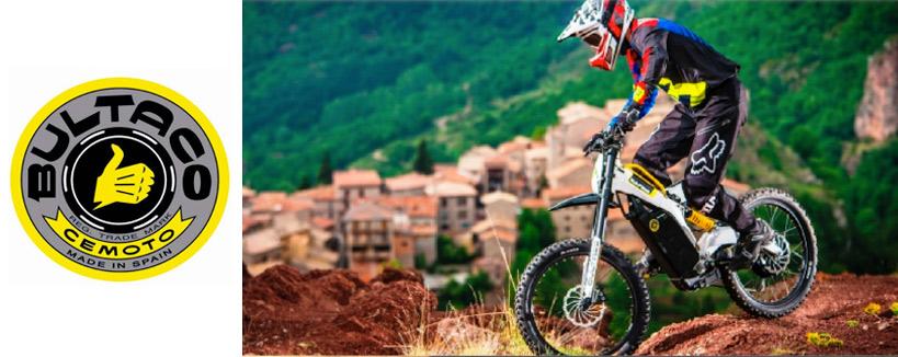 ruta-turistica-electrica-bultaco-brinco