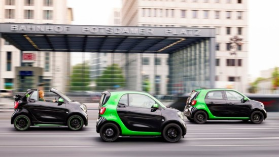 smart-fortwo-forfour-electrico