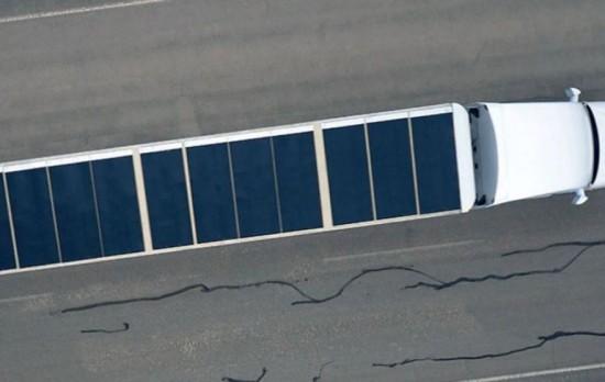 solar-panels-supertruck