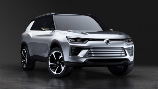 ssangyong-electrico-2019