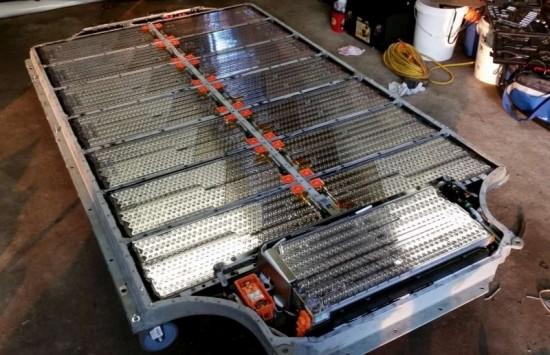 tesla-baterias