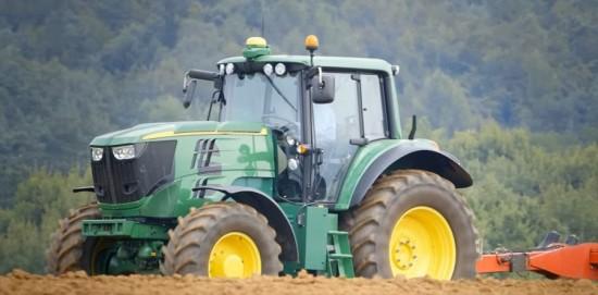 tractor-electrico-john-deere