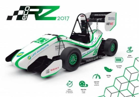 upc-eco-racing